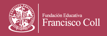Fundación Educativa Francisco Coll