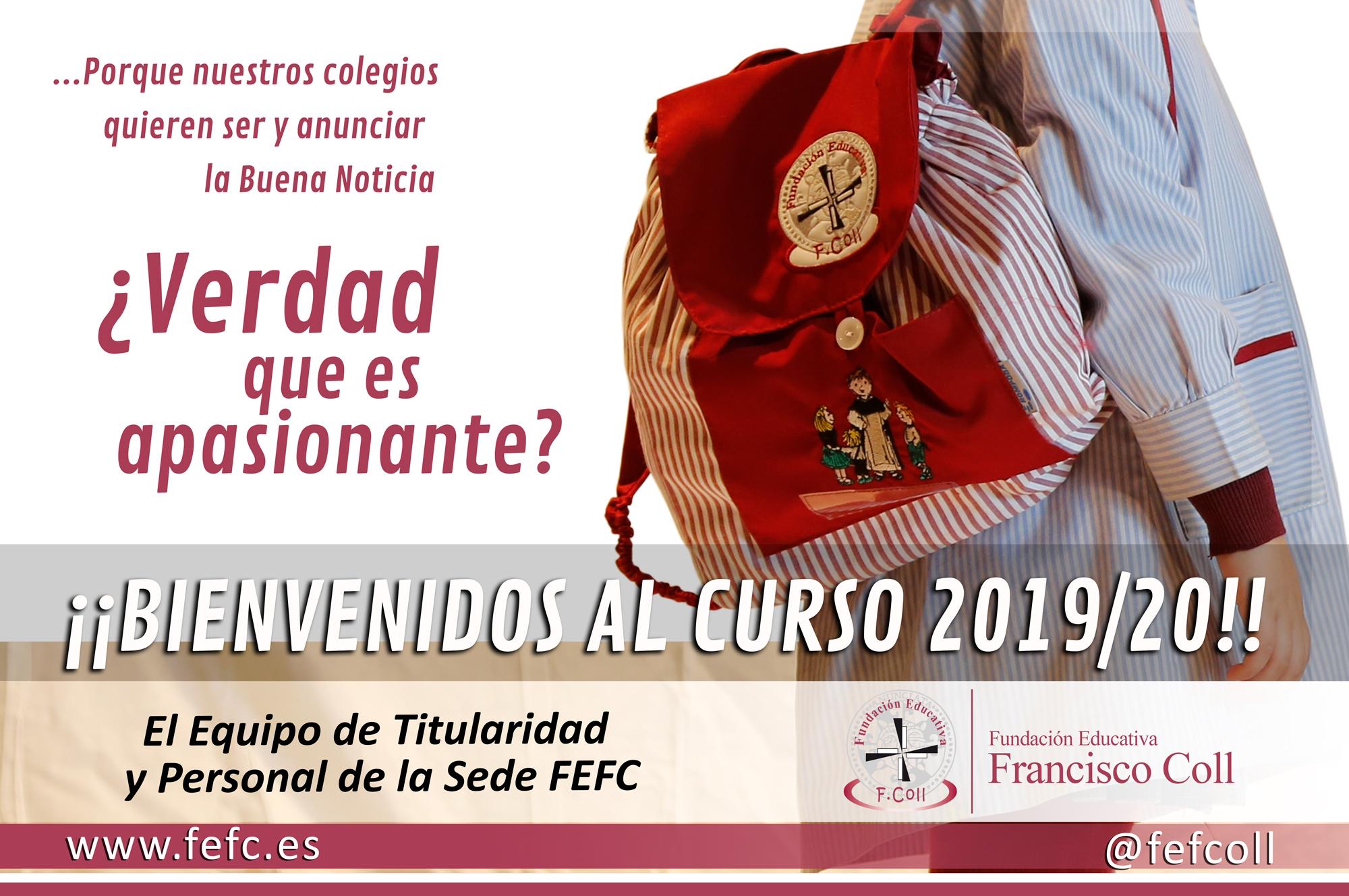bienvenida_FEFC_2019