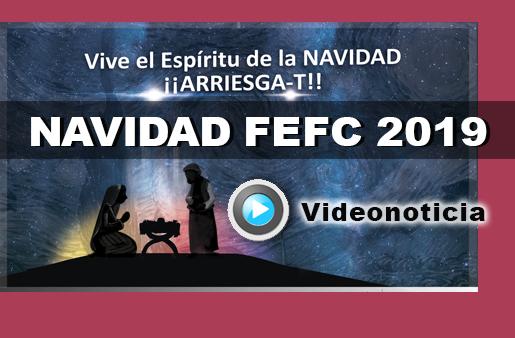 slider_navidad_191213