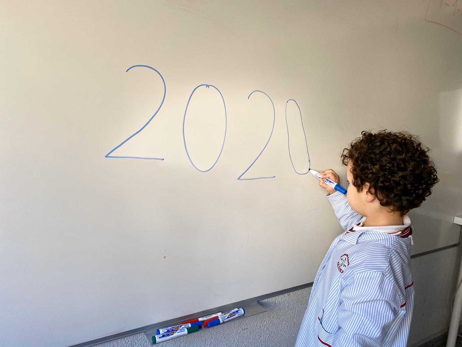 feliz_2020_fefc_200108