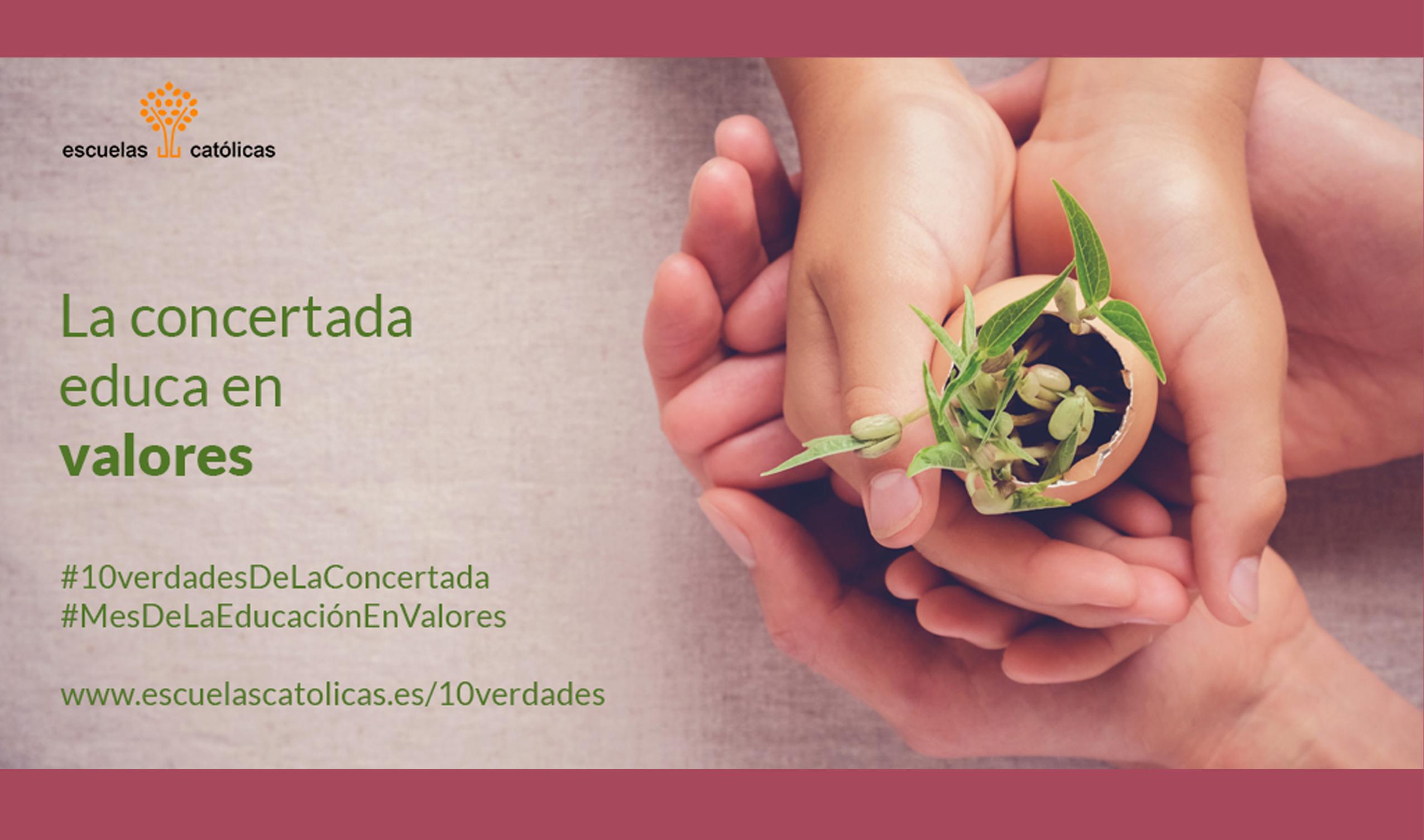 portada_concertada_enero_fefc_02_1200113