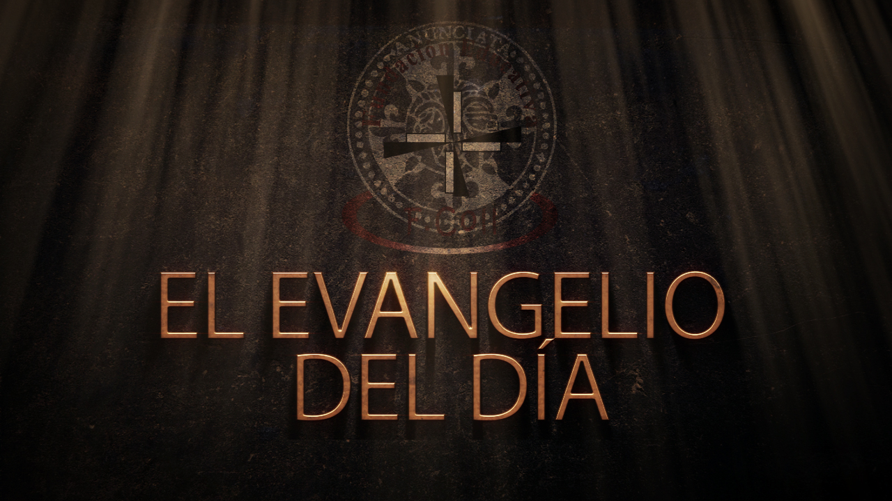 evangelio_dia_00170