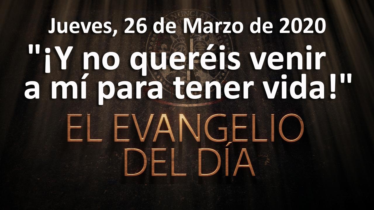 evangelio_dia_03_200326