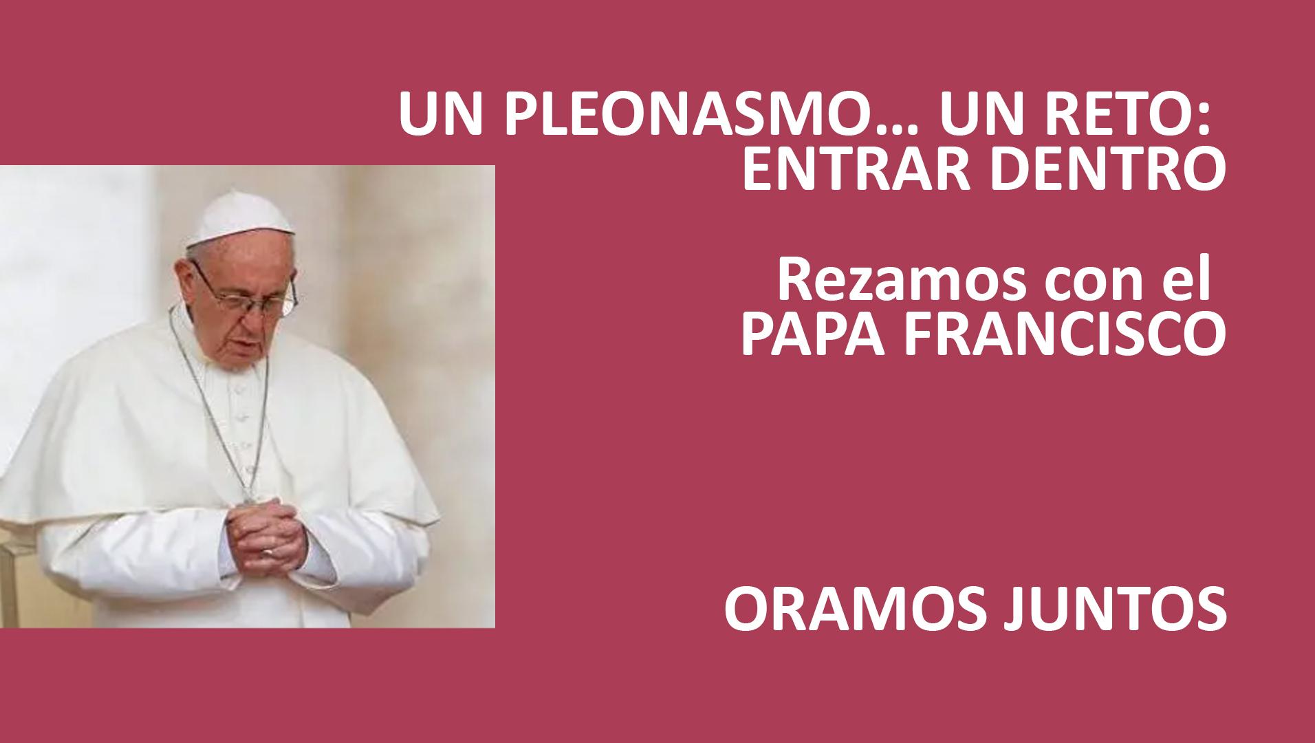 oracion papa_02_ 200317