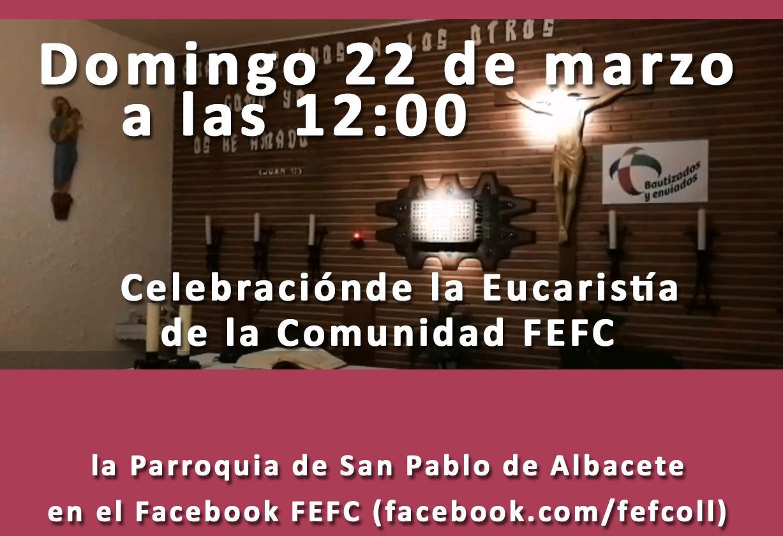 portada_eucaristia_fefc_200321