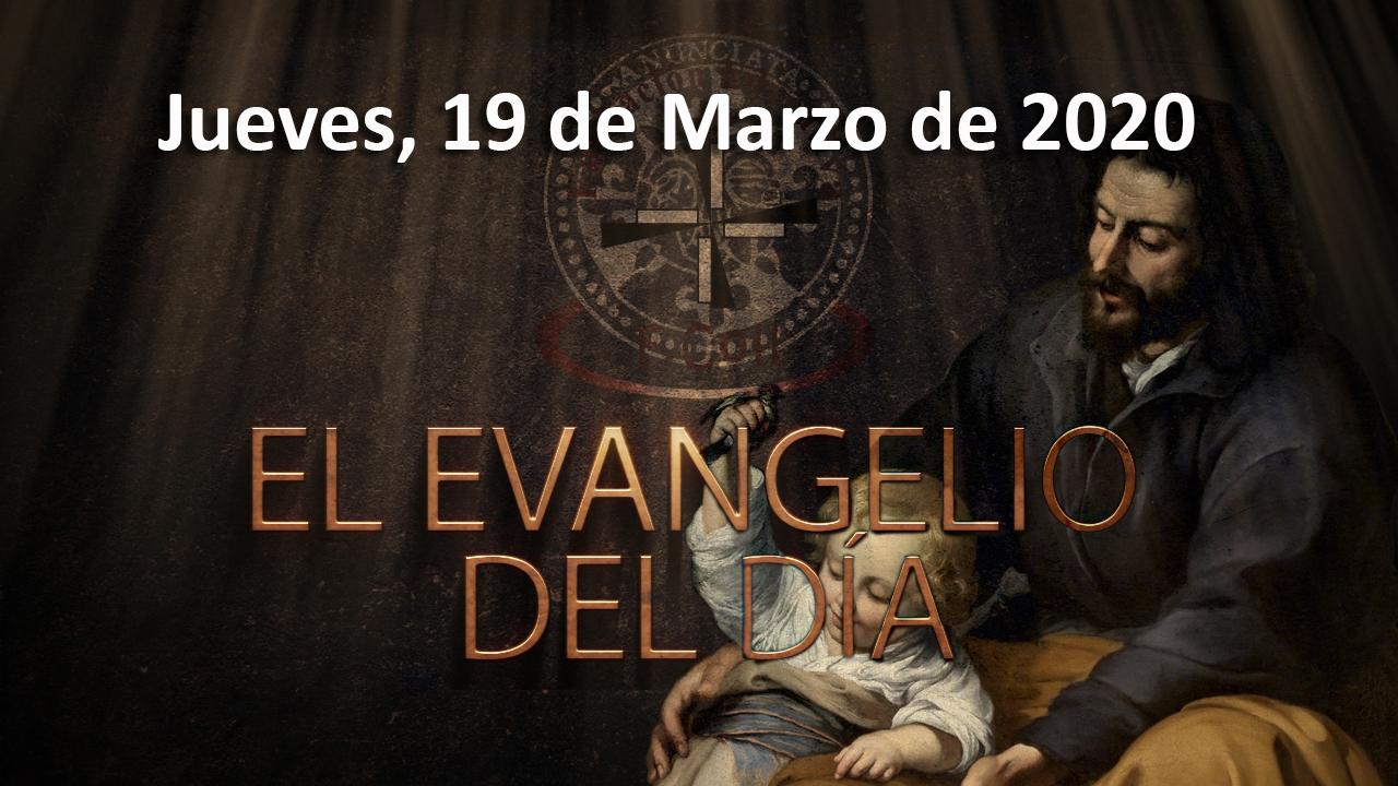 portada_evangelio_dia_200319_02