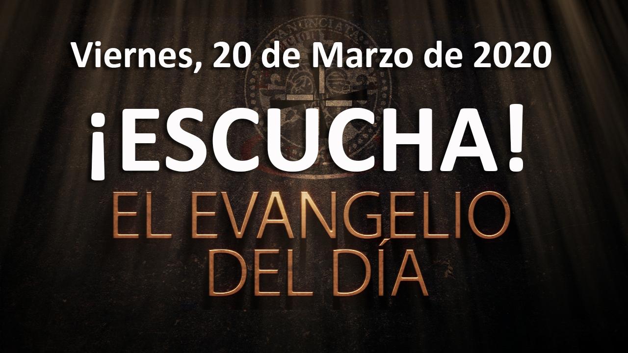 portada_evangelio_dia_200320_01
