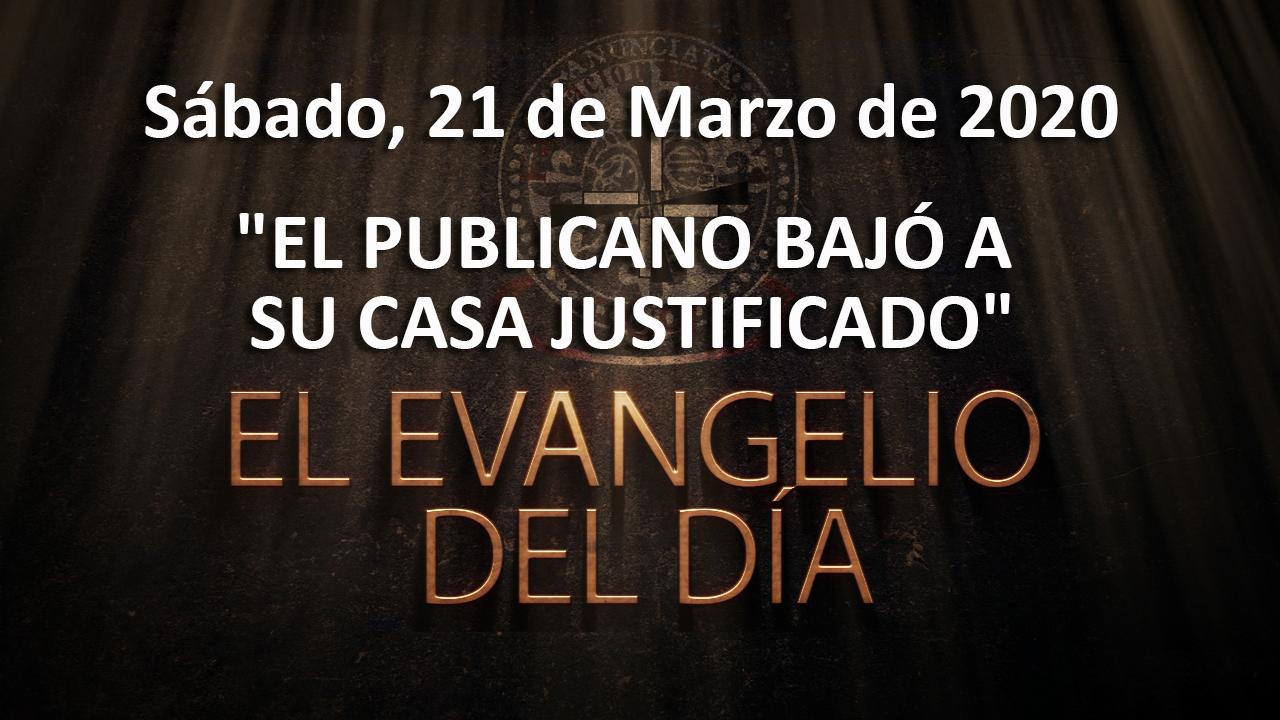 portada_evangelio_dia_200321