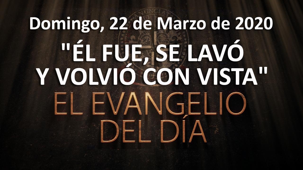 portada_evangelio_dia_200322
