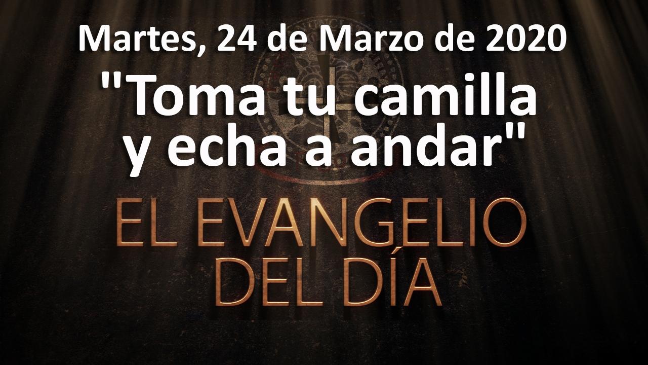 portada_evangelio_dia_200324_02
