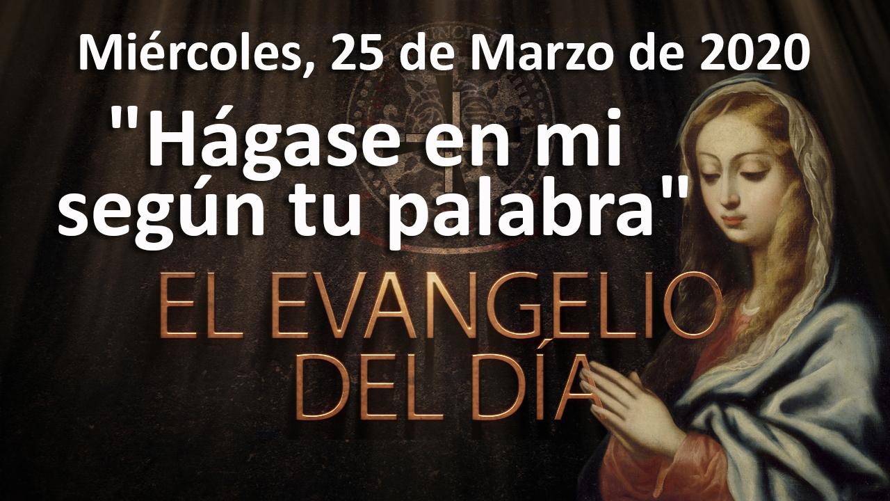 portada_evangelio_dia_200325