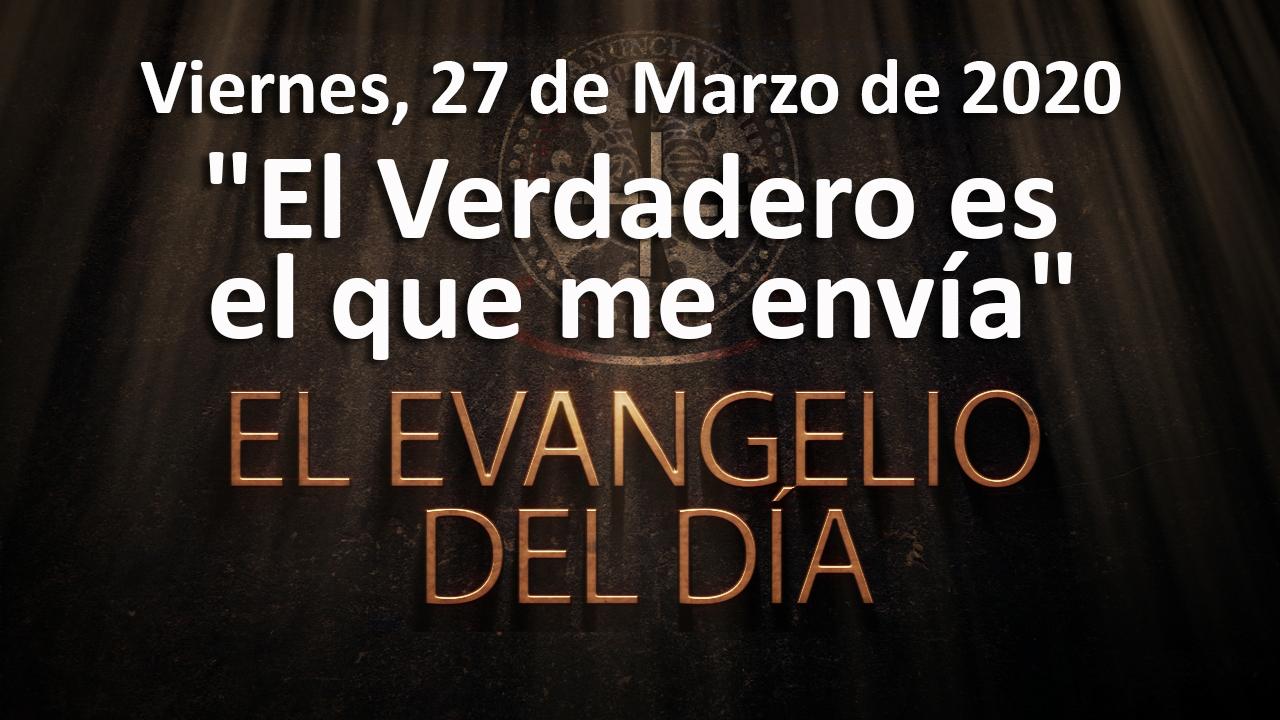 portada_evangelio_dia_200327