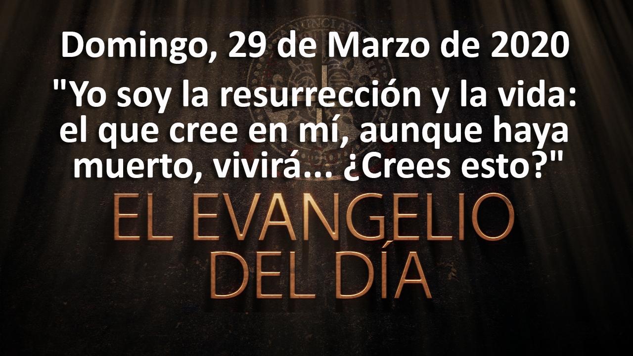 portada_evangelio_dia_200329