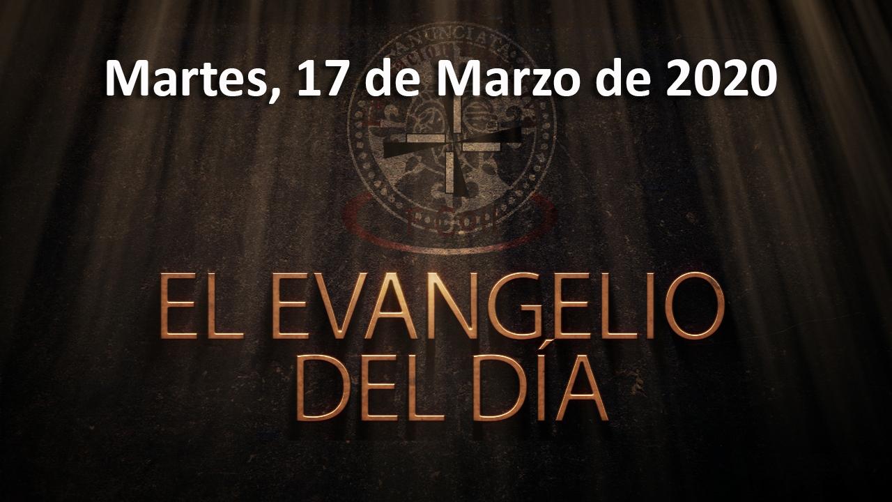 portada_web_evangelio_dia_200317