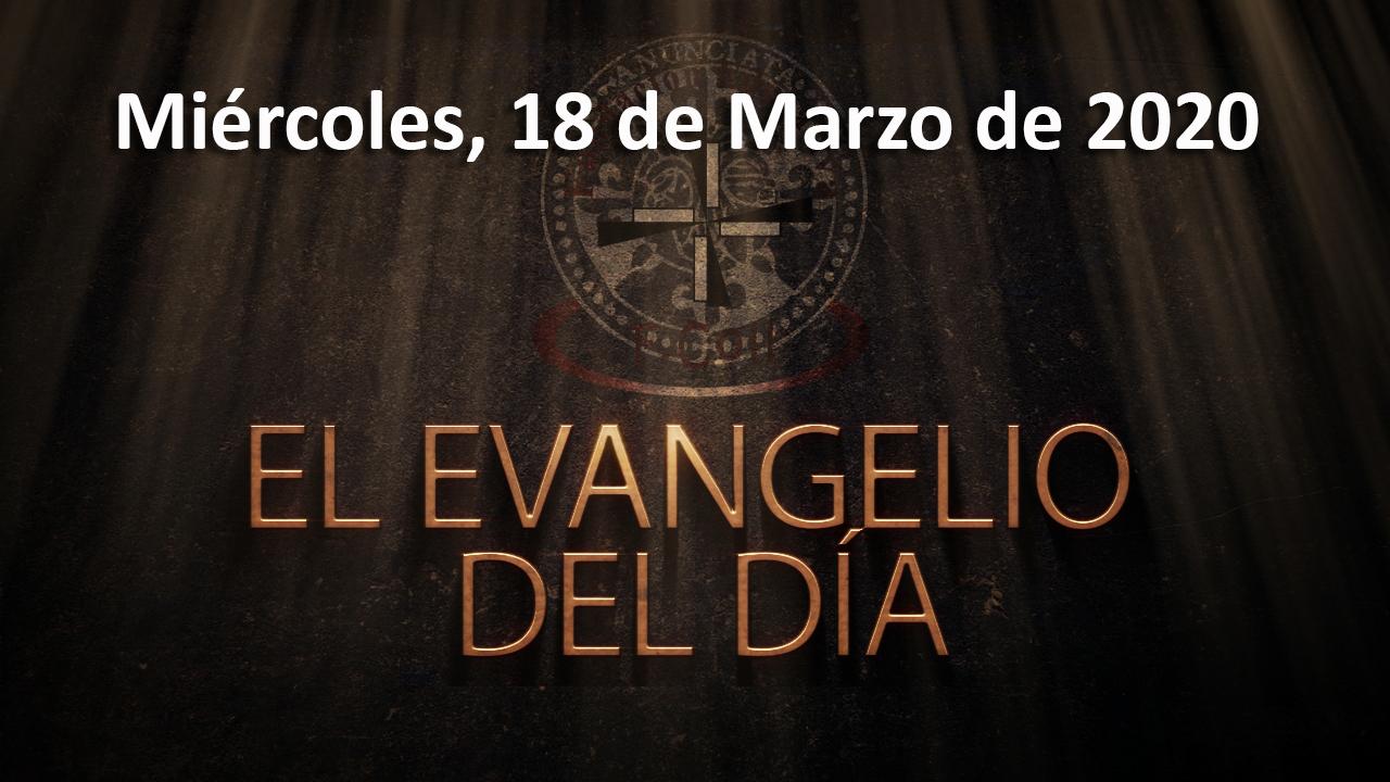 portada_web_evangelio_dia_200318