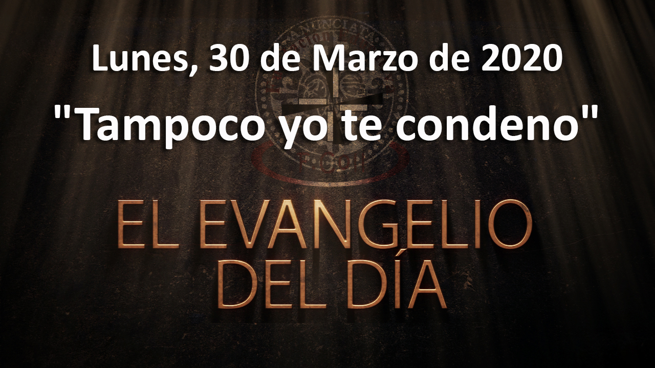 portada_web_evangelio_dia_200330