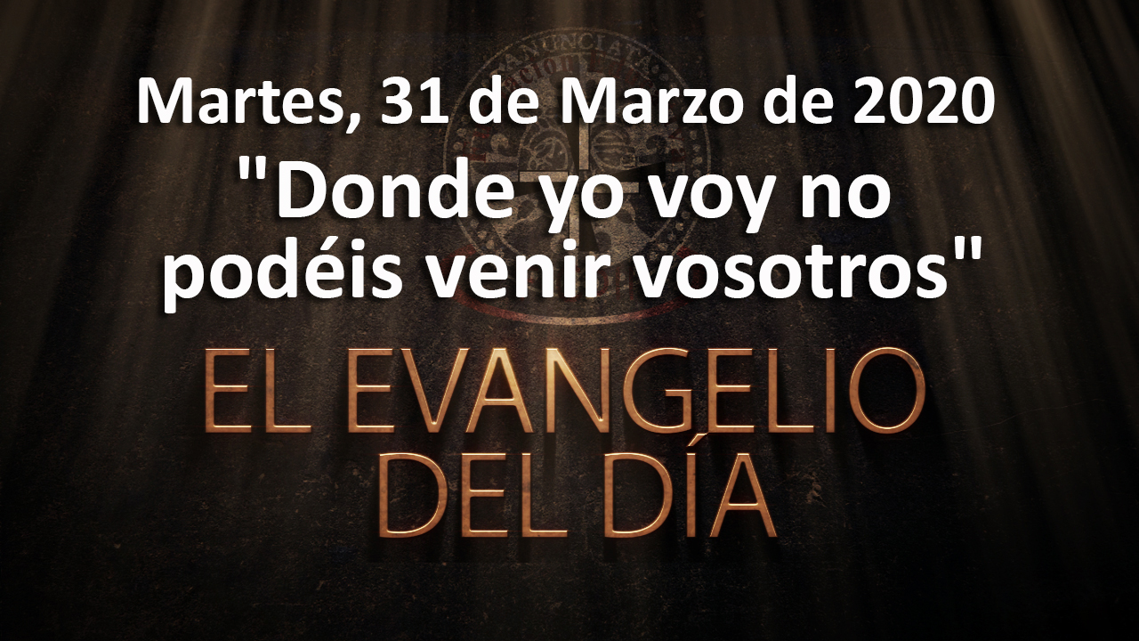 portada_web_evangelio_dia_200331