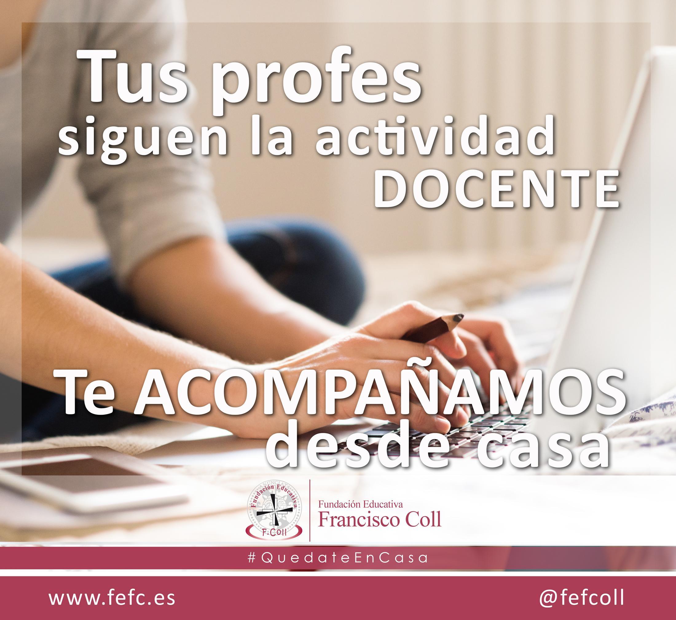 quedateencasa_fefc_0301_200317