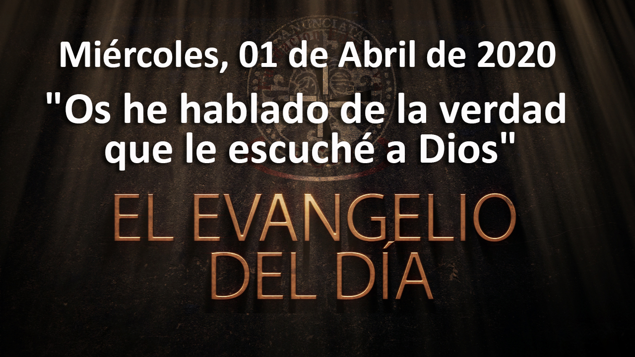 portada_web_evangelio_dia_200401