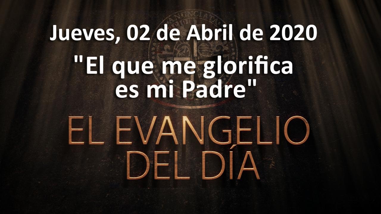 portada_web_evangelio_dia_200402