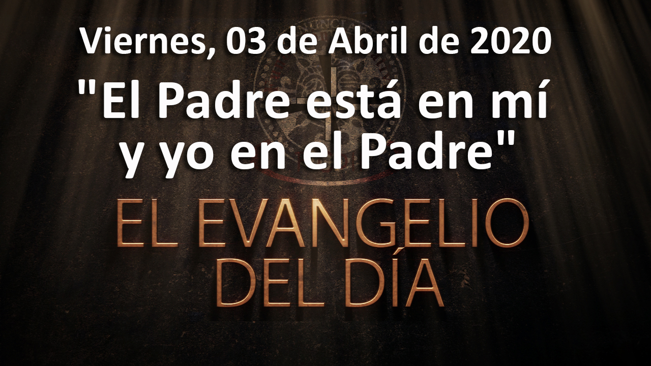 portada_web_evangelio_dia_200403