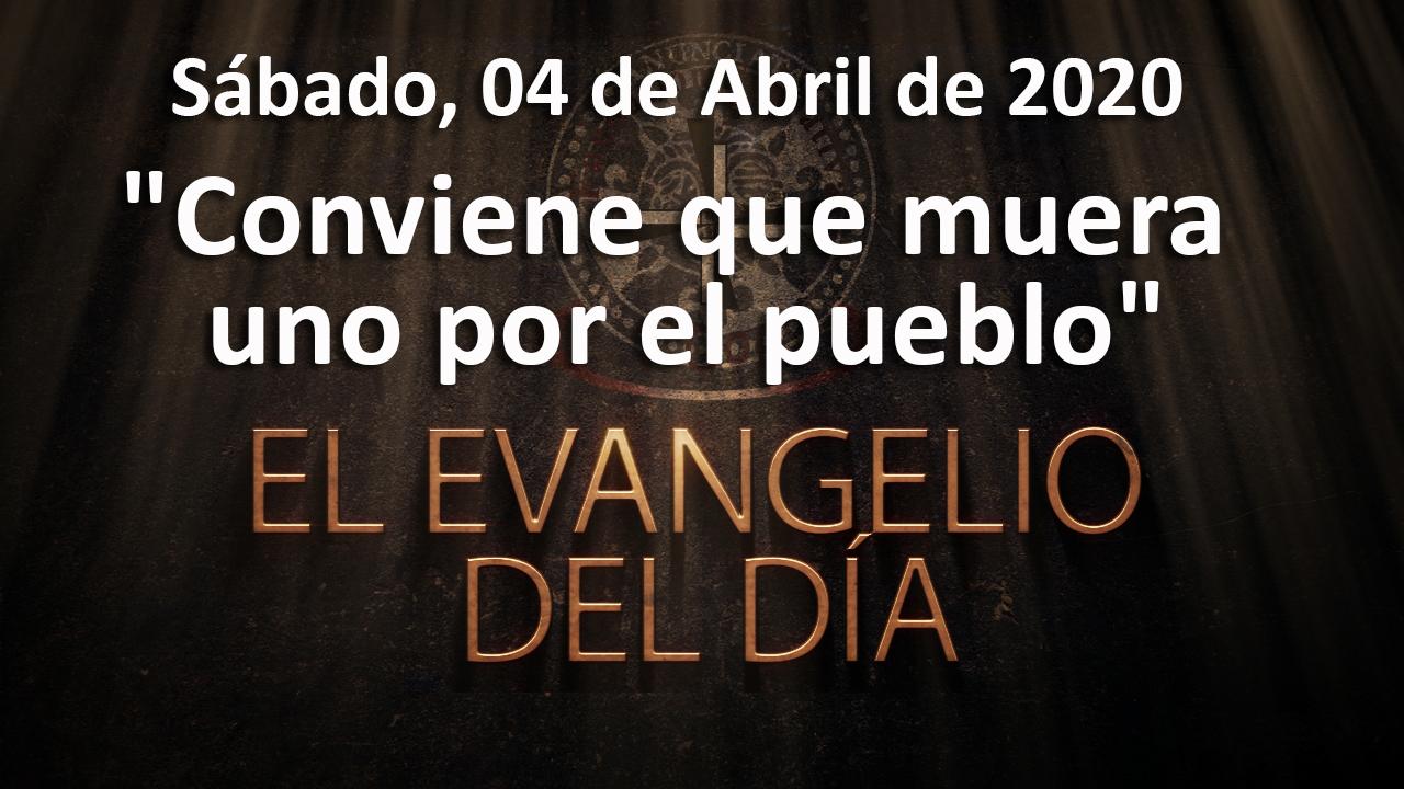 portada_web_evangelio_dia_200404