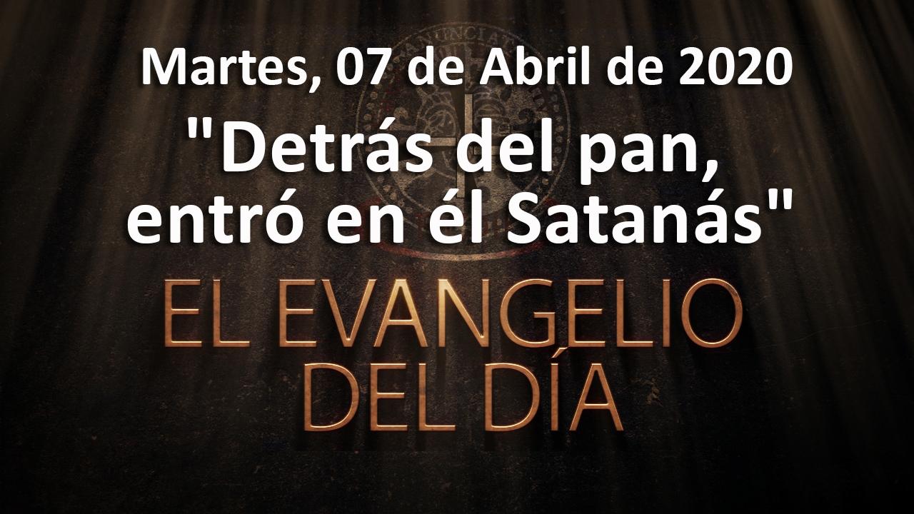 portada_web_evangelio_dia_200407