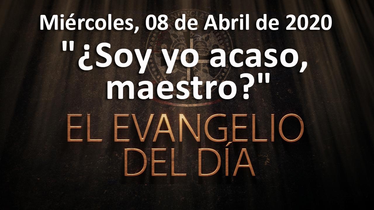 portada_web_evangelio_dia_200408