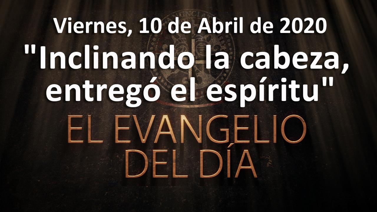 portada_web_evangelio_dia_200410