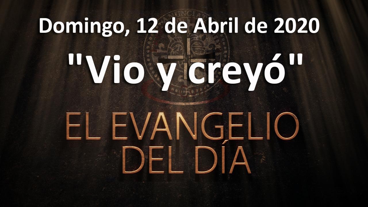 portada_web_evangelio_dia_200412