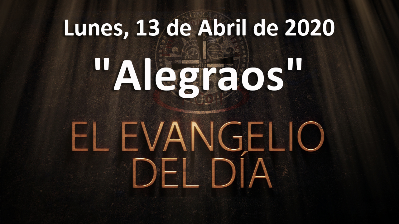 portada_web_evangelio_dia_200413