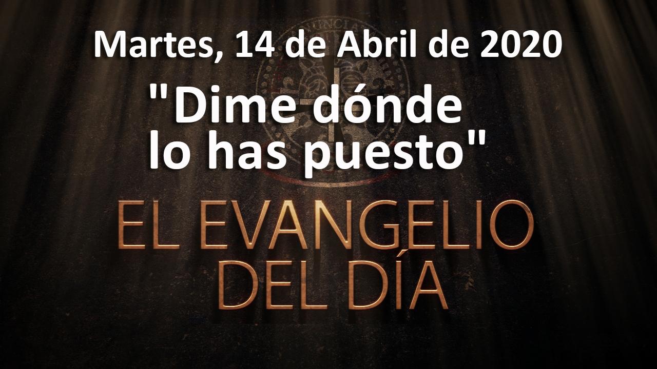 portada_web_evangelio_dia_200414