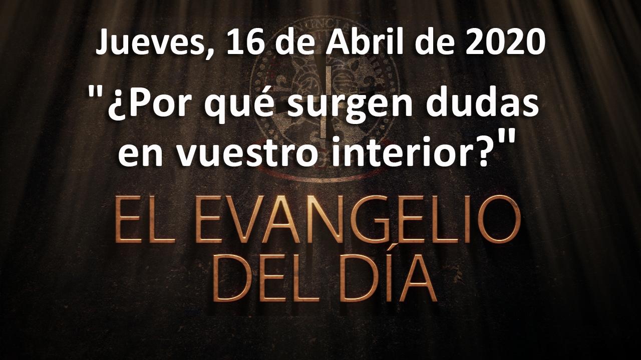 portada_web_evangelio_dia_200416