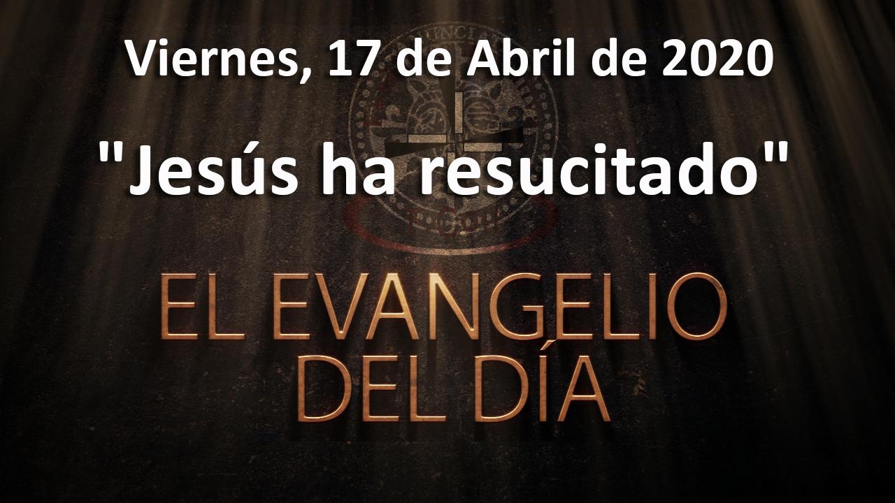 portada_web_evangelio_dia_200417