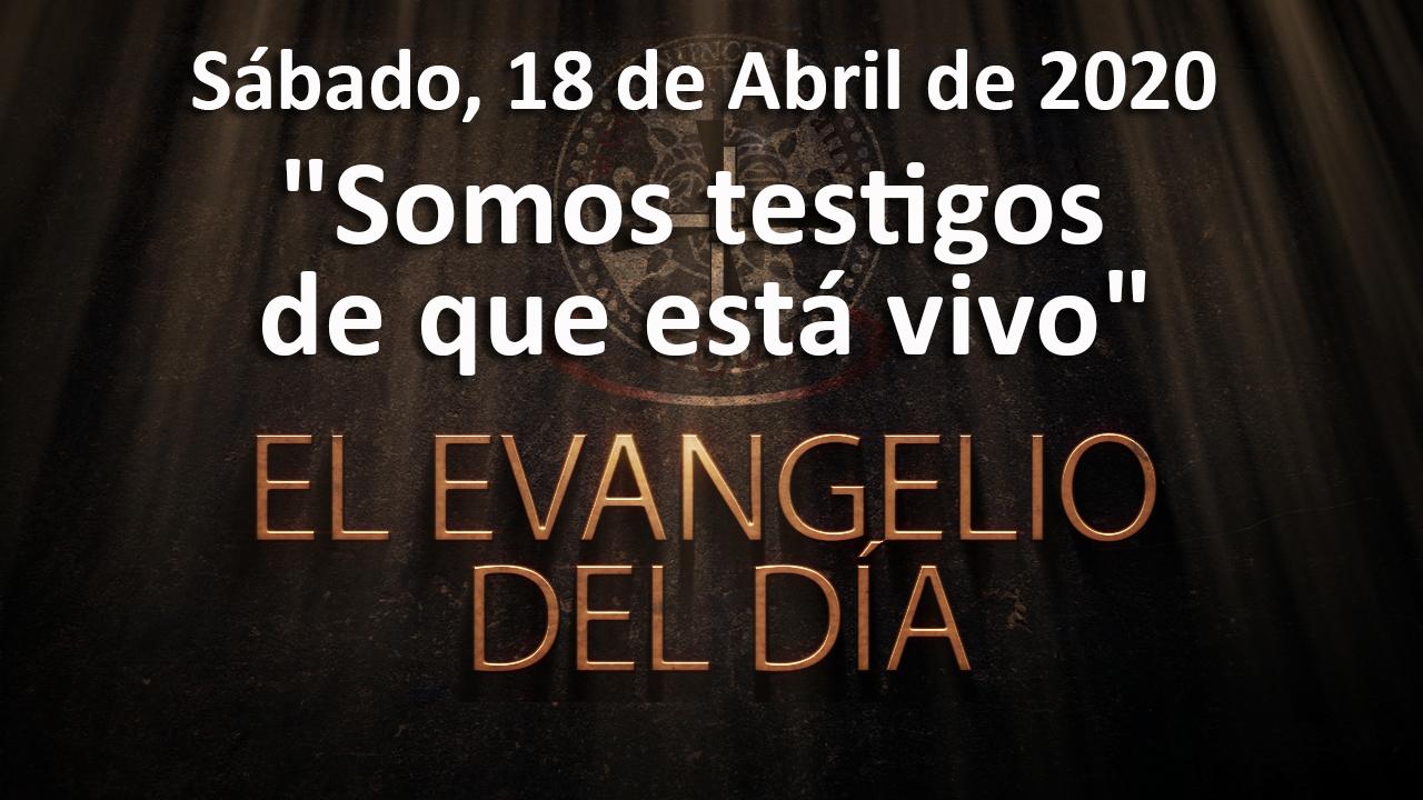 portada_web_evangelio_dia_200418