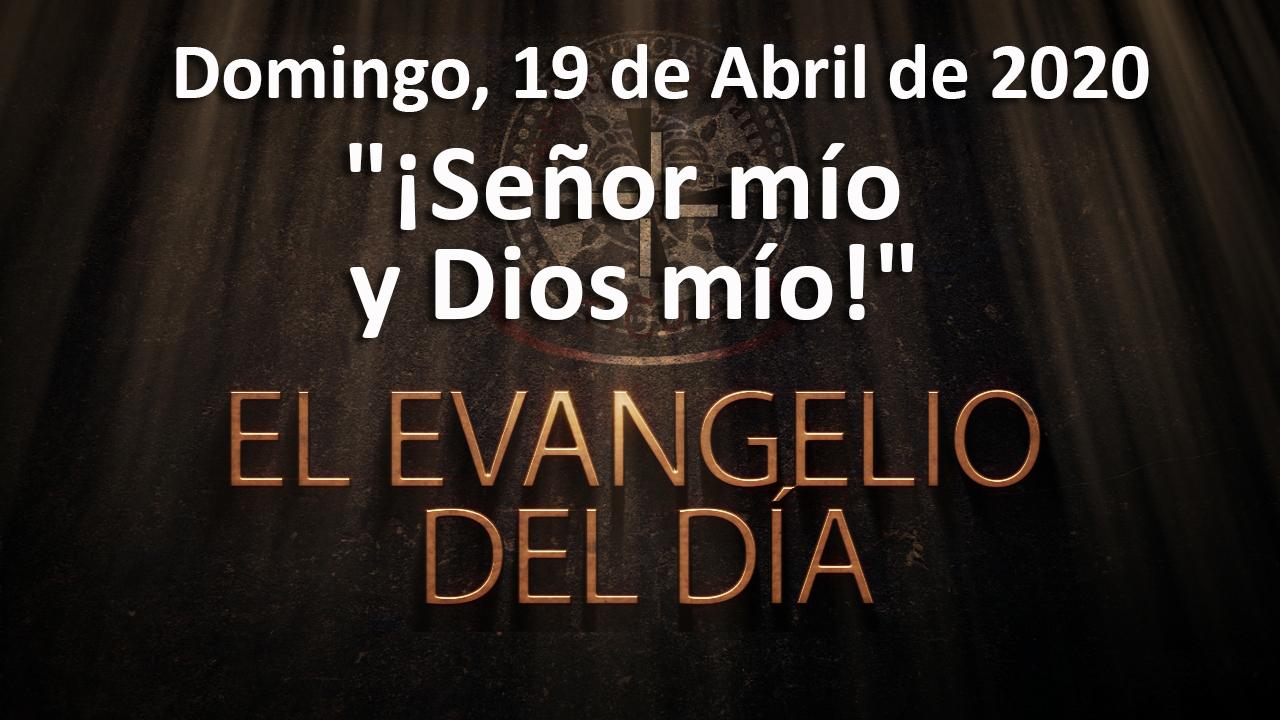 portada_web_evangelio_dia_200419