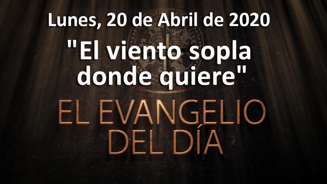 portada_web_evangelio_dia_200420