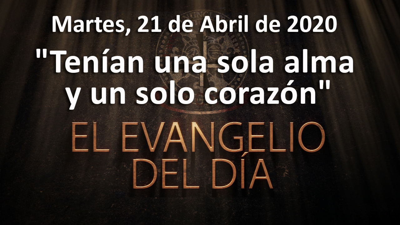 portada_web_evangelio_dia_200421