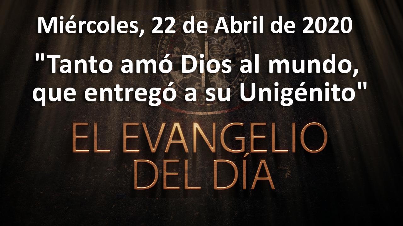 portada_web_evangelio_dia_200422