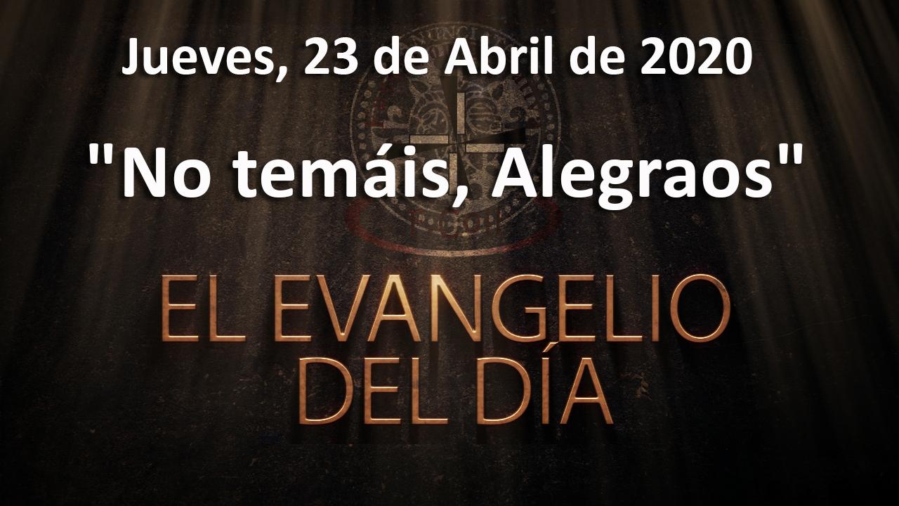 portada_web_evangelio_dia_200423
