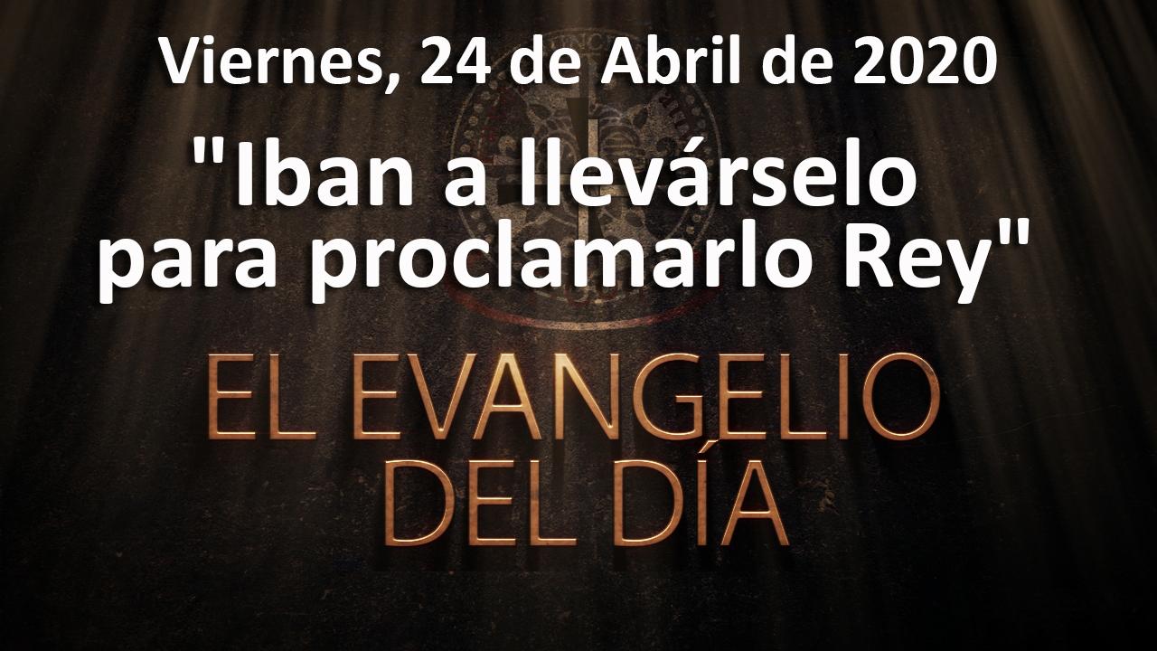 portada_web_evangelio_dia_200424