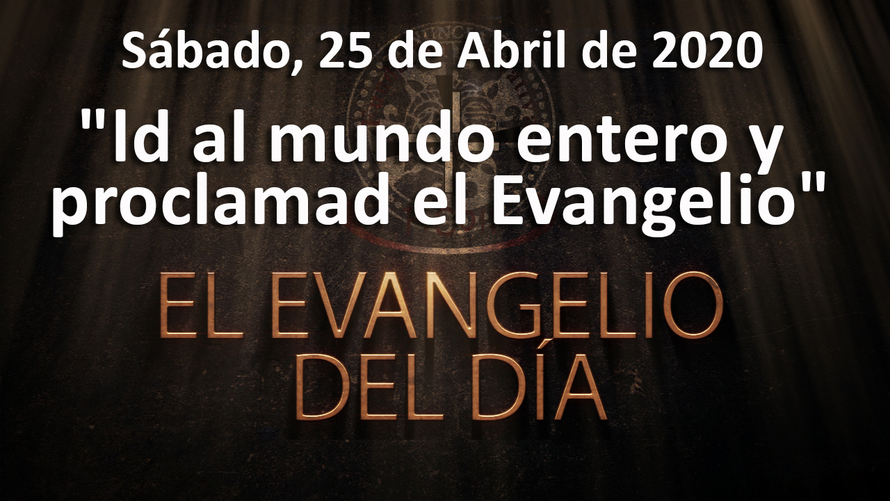 portada_web_evangelio_dia_200425