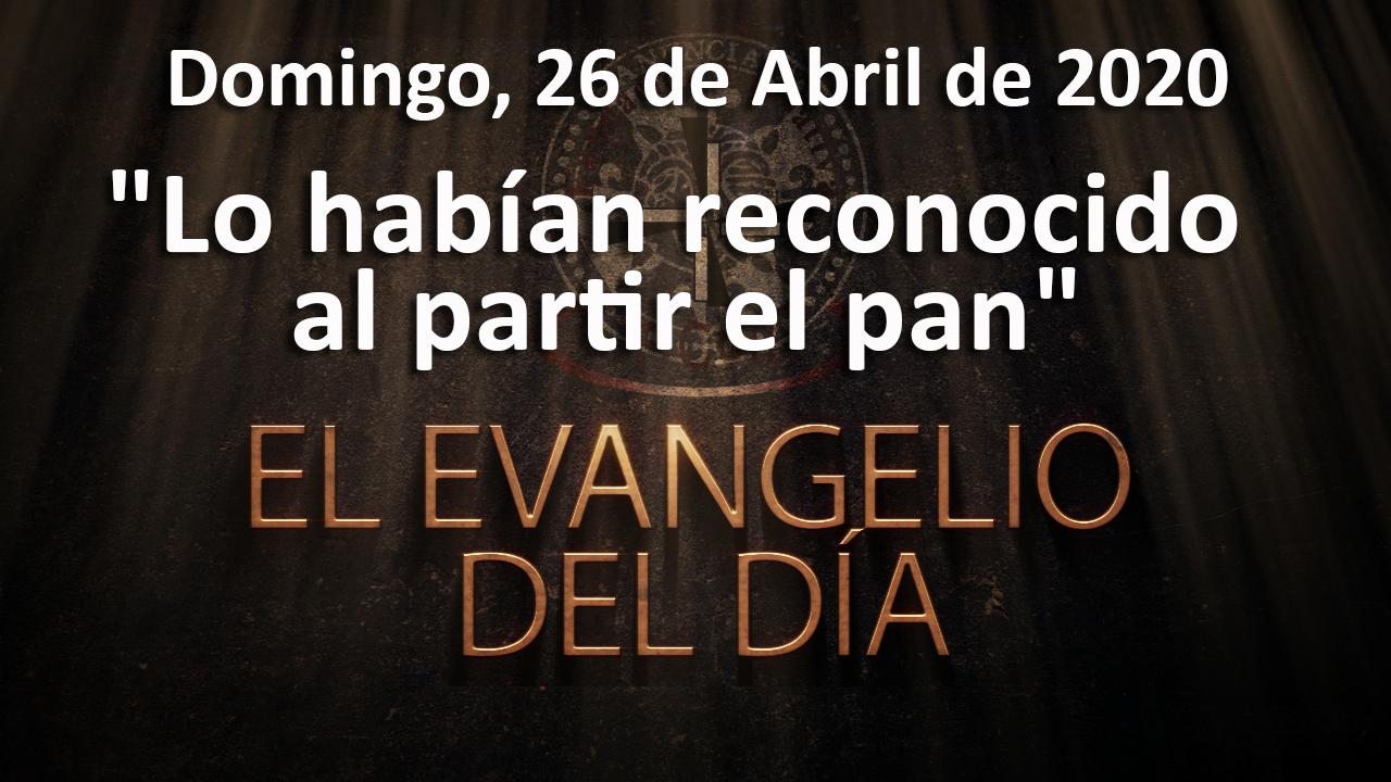 portada_web_evangelio_dia_200426