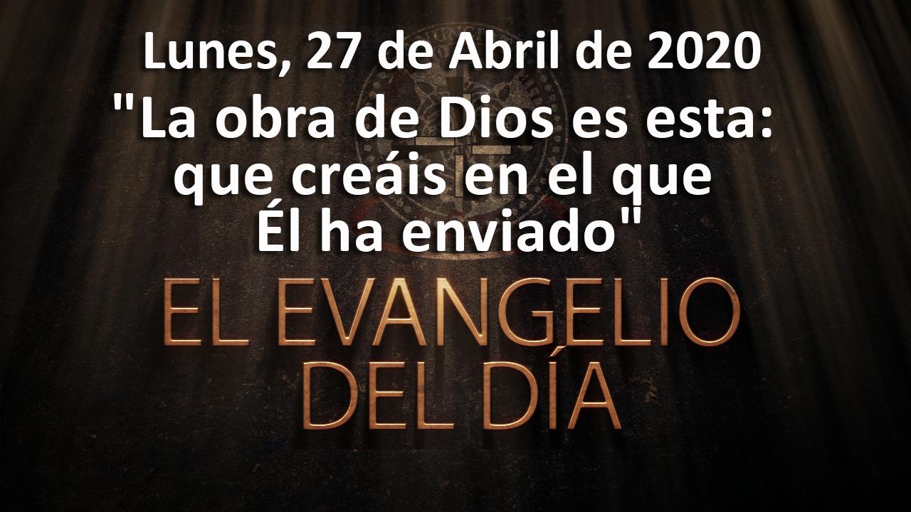 portada_web_evangelio_dia_200427