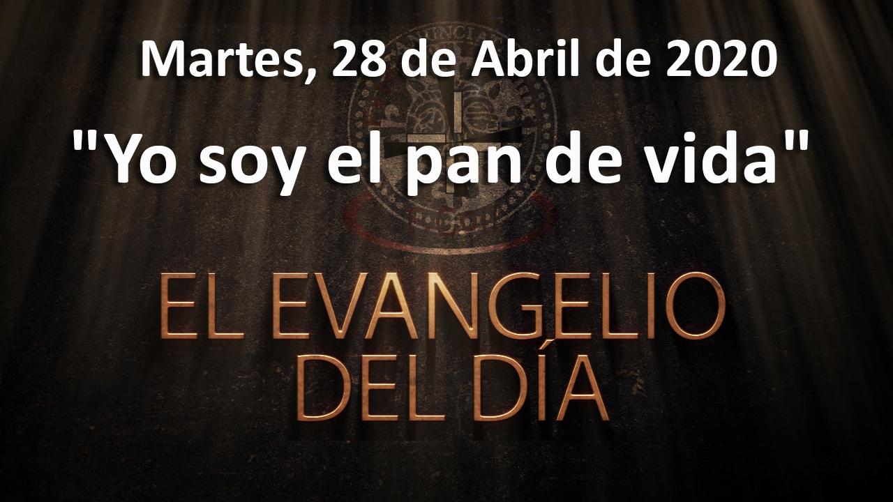 portada_web_evangelio_dia_200428