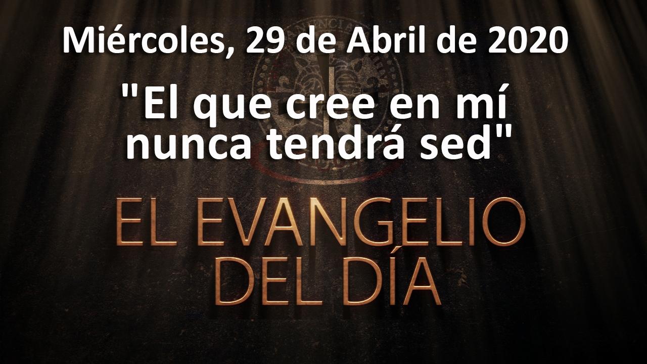 portada_web_evangelio_dia_200429_02
