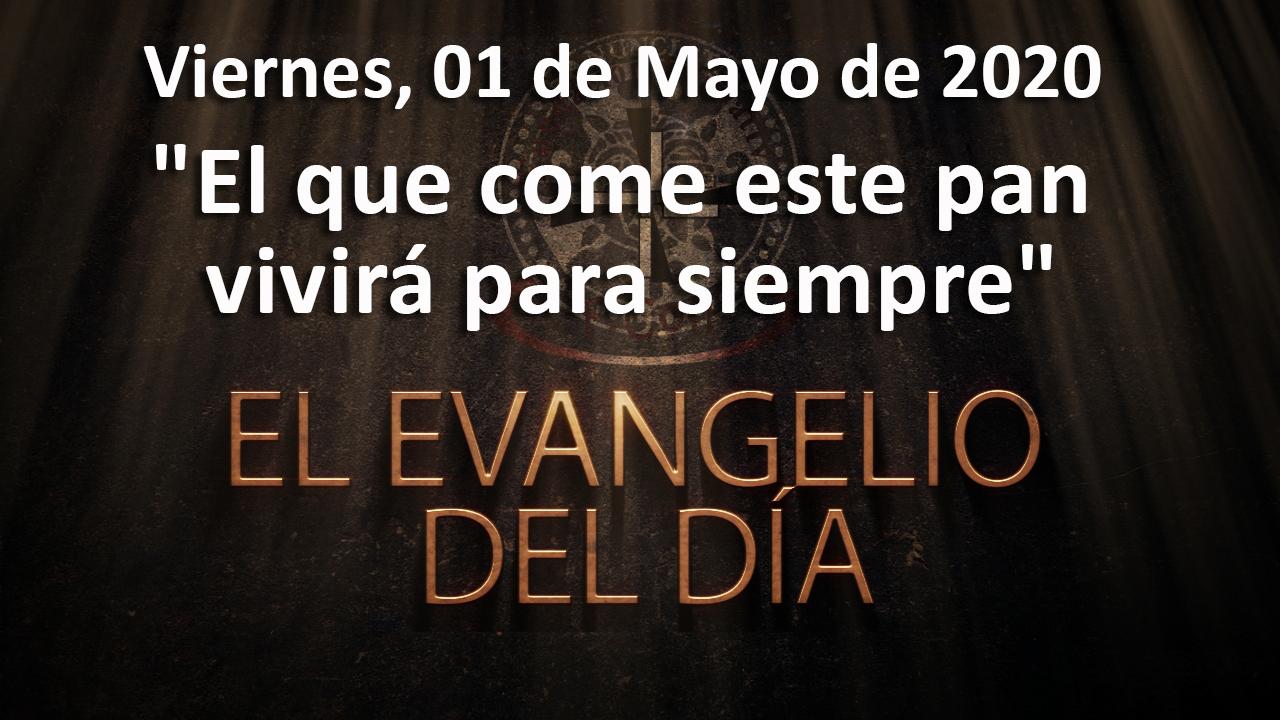 portada_web_evangelio_dia_200501