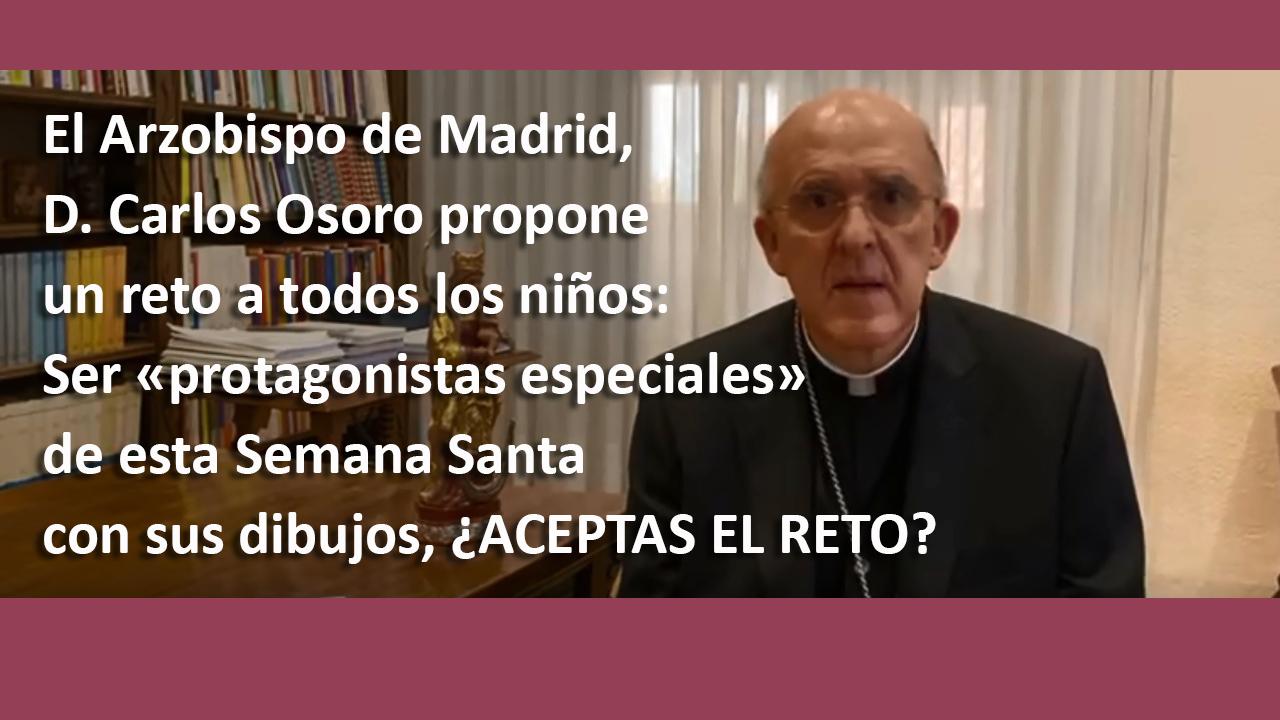 reto_arzobispo_dibujos_200405