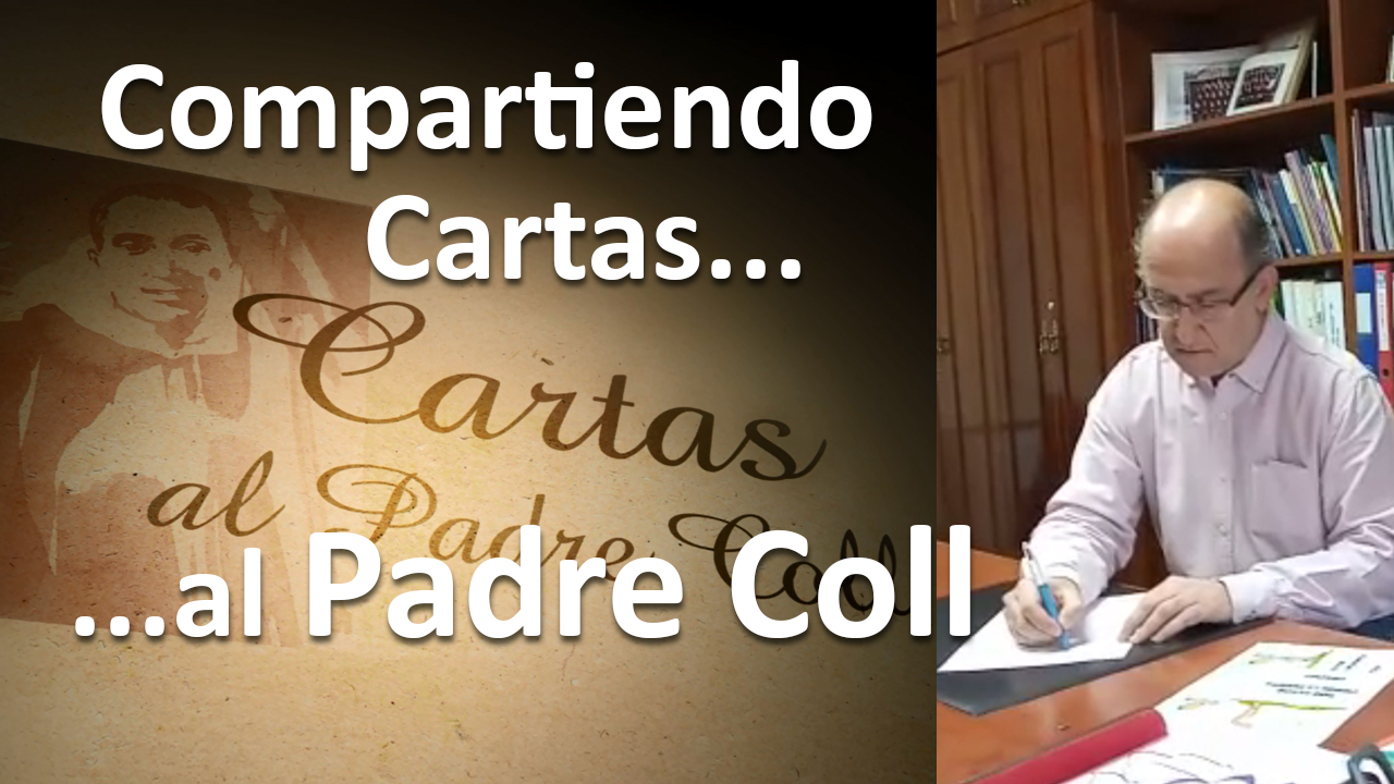 Portada_cartas_padre_coll_200521