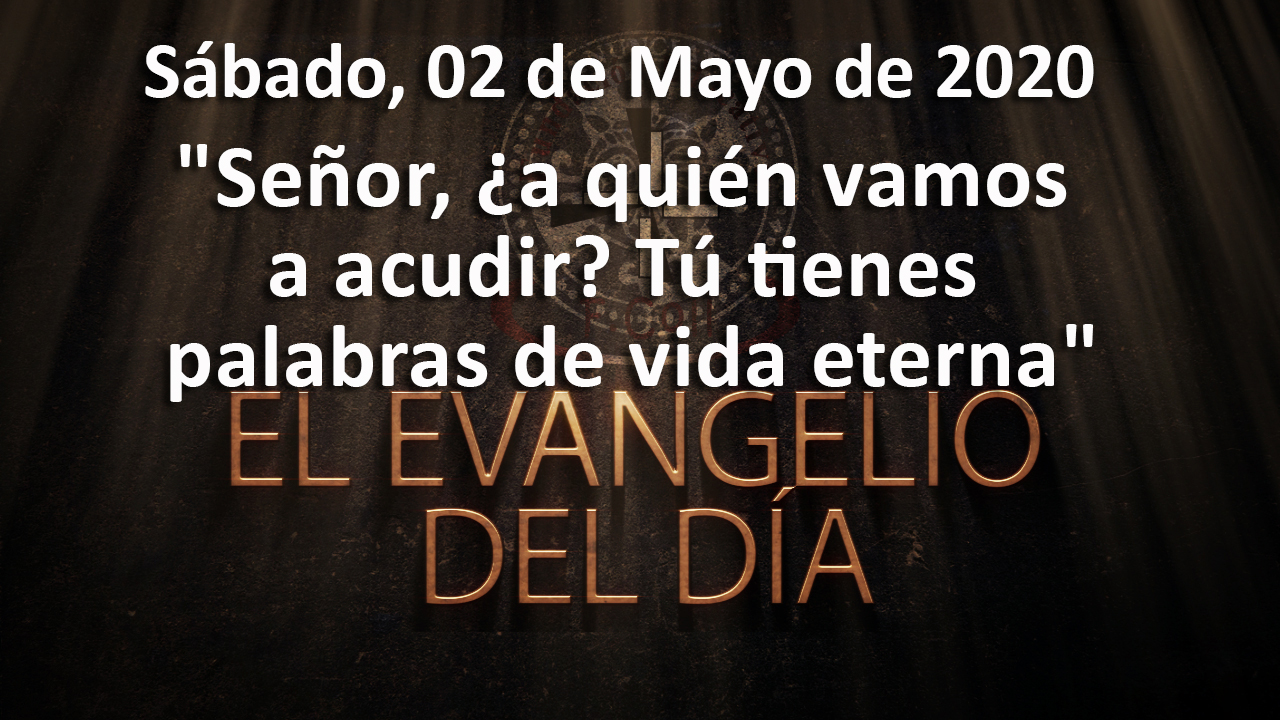 portada_web_evangelio_dia_200502